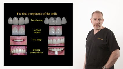 image of online dental courses