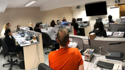 image of dental implant course in solihull uk
